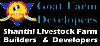 goat farms in tamilnadu|karnataka|kerala|andhra pradesh